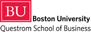 Boston University Questrom School of Business